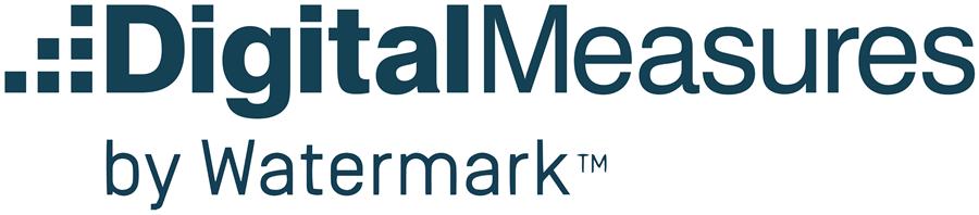 Digital Measures logo